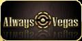 Les casinos Français avec bonus sans depot 1788789
